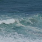 ISA World Junior Surfing