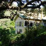 Anawhata - Keddle House