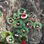 Wreaths 2010