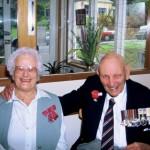 Bill Hanson 1913 – 2006