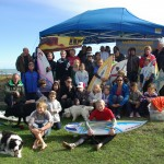 Piha Boardriders