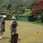 Piha Bowling Club
