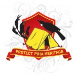 Protect Piha Heritage Society Inc
