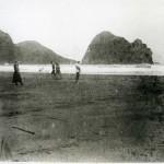 Taitomo island