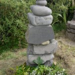 Cairn at Te Waha marks gifts of land