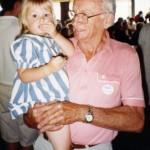 Ron Cooper 1927-2012