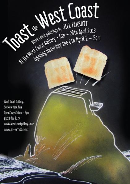 toast_coast_jill_perrott - jpg small