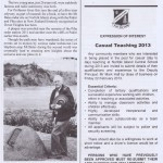 "Piha and ""the Norfolk Island effect"""