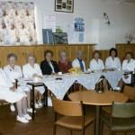 History of the Piha Bowling Club