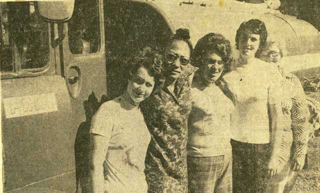 fire sirens piha 1984 -, Naomi Smythe, Heather Grant, Jane Caley, Jessie Atkinson