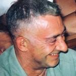 George Calnan