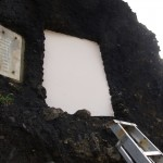 Conserving Piha's Roll of Honour