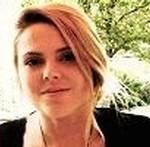 Sad death of Jess Hosking of Piha SLSC