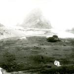 History of the Piha Domain