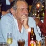 Death of Lance Watt