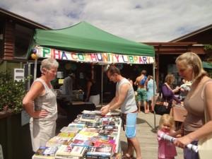 book fair 2