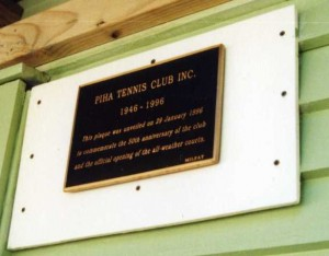 piha tennis 1 (1)
