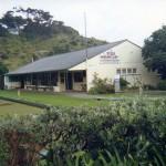 Members vote to retain Bowling Club premises