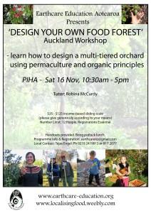 food-forest-design-Piha