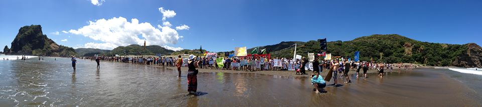 Oil-Drill-Protest-Pan-2013-11-23