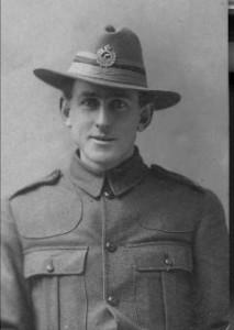Browne-Edward-World-War-I-1914-1918-19032-590617
