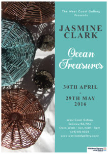 Jasmine C poster rgb for web